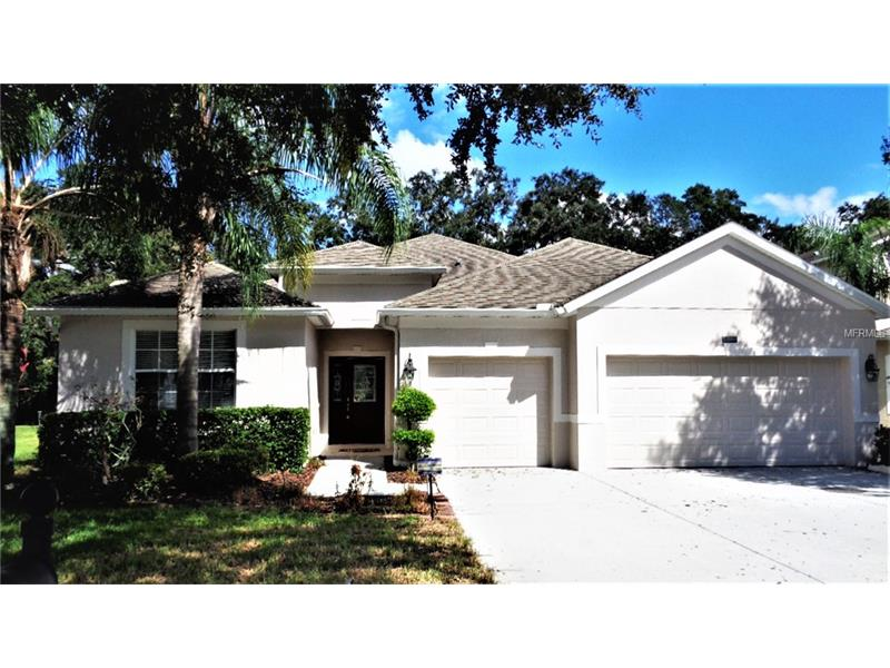 5036  RISHLEY RUN,  MOUNT DORA, FL