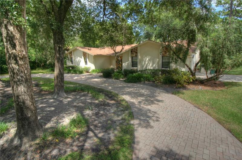 149  WISTERIA,  LONGWOOD, FL