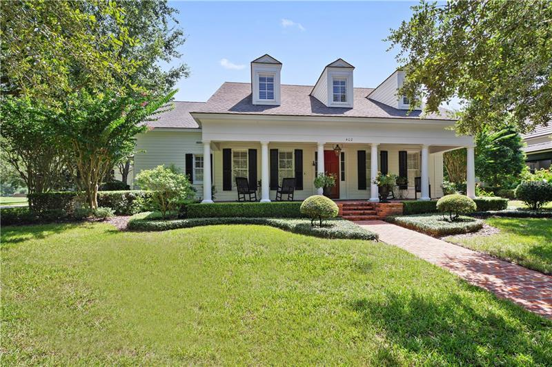 O5535049 Windsong Winter Park, Real Estate  Homes, Condos, For Sale Windsong Properties (FL)