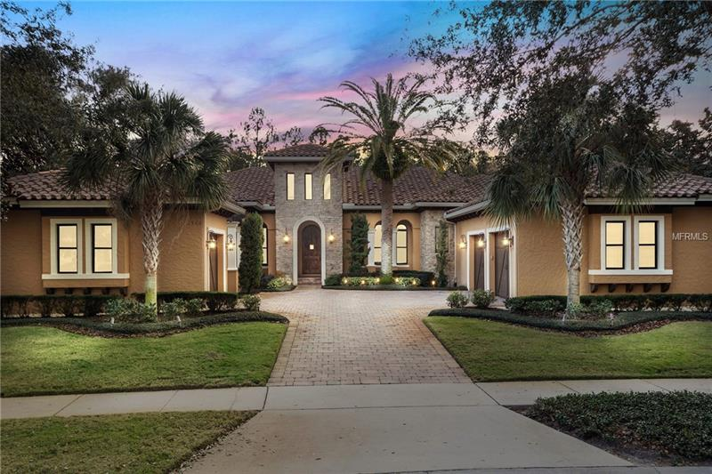 O5557849 Keenes Point Windermere, Real Estate  Homes, Condos, For Sale Keenes Point Properties (FL)