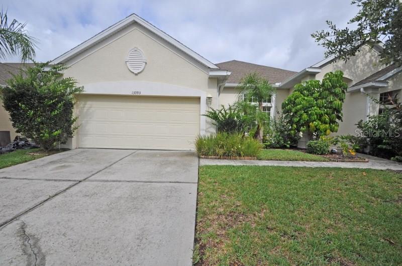 13993  MAGNOLIA GLEN,  ORLANDO, FL