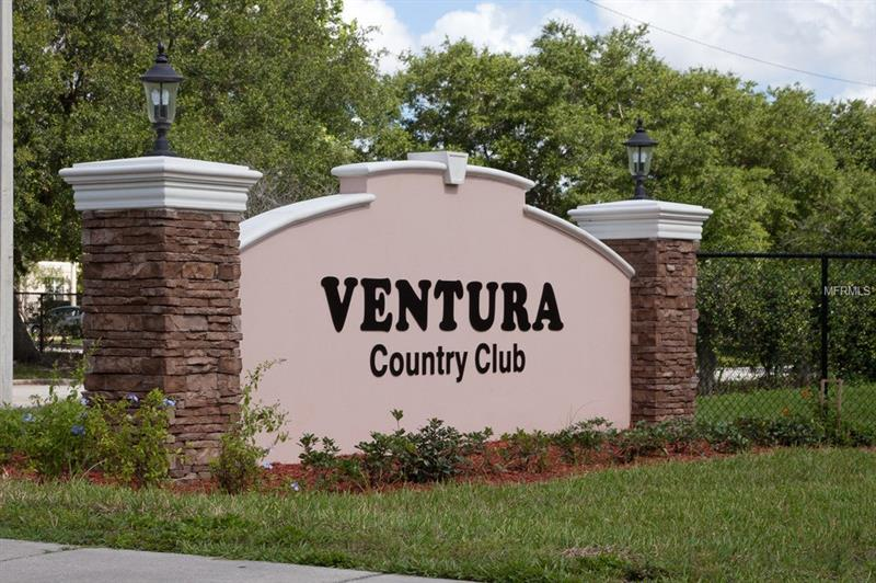 O5574049 Orlando Condos, Condo Sales, FL Condominiums Apartments