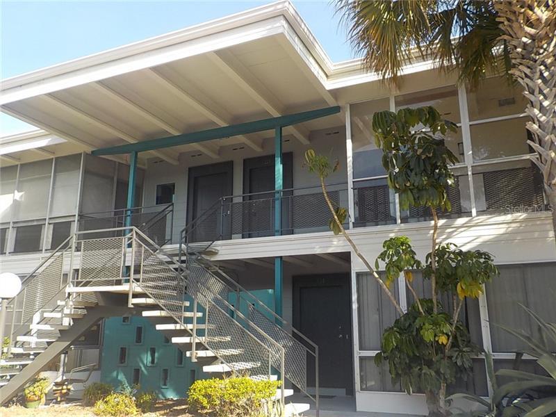 O5701049 Winter Park Waterfront Condos, Condo Buildings, Condominiums FL