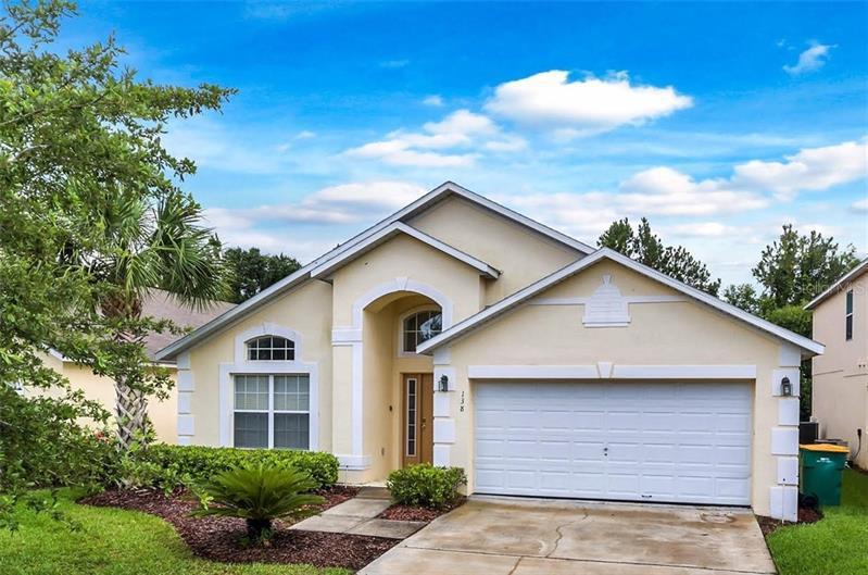 O5711649 Terra Verde Kissimmee, Real Estate  Homes, Condos, For Sale Terra Verde Properties (FL)