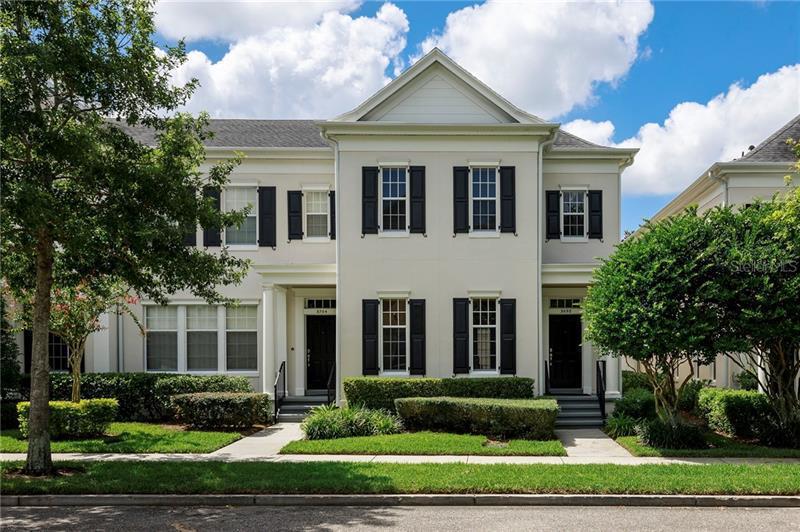 O5725549 Baldwin Park Orlando, Real Estate  Homes, Condos, For Sale Baldwin Park Properties (FL)