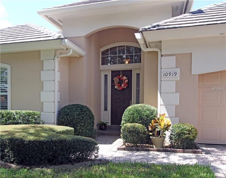 O5730049 Turtle Creek Orlando, Real Estate  Homes, Condos, For Sale Turtle Creek Properties (FL)