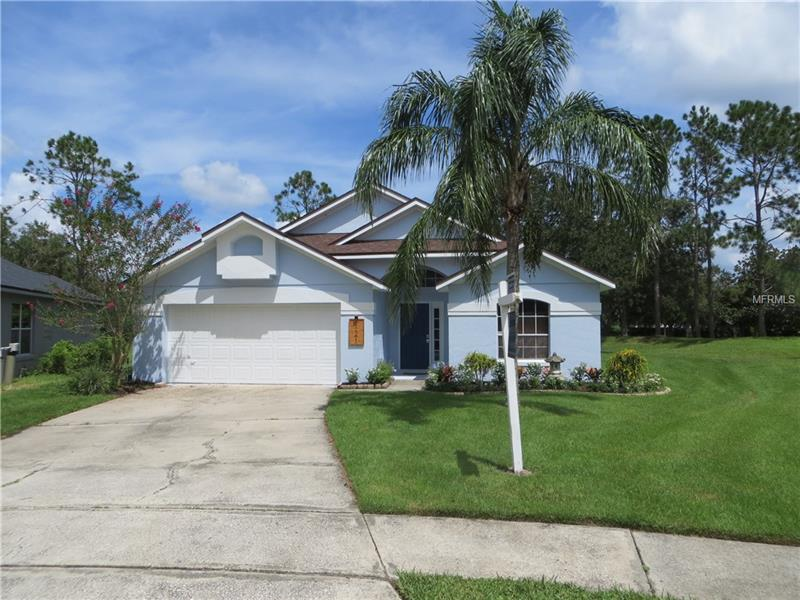 O5730249 Eastwood Orlando, Real Estate  Homes, Condos, For Sale Eastwood Properties (FL)