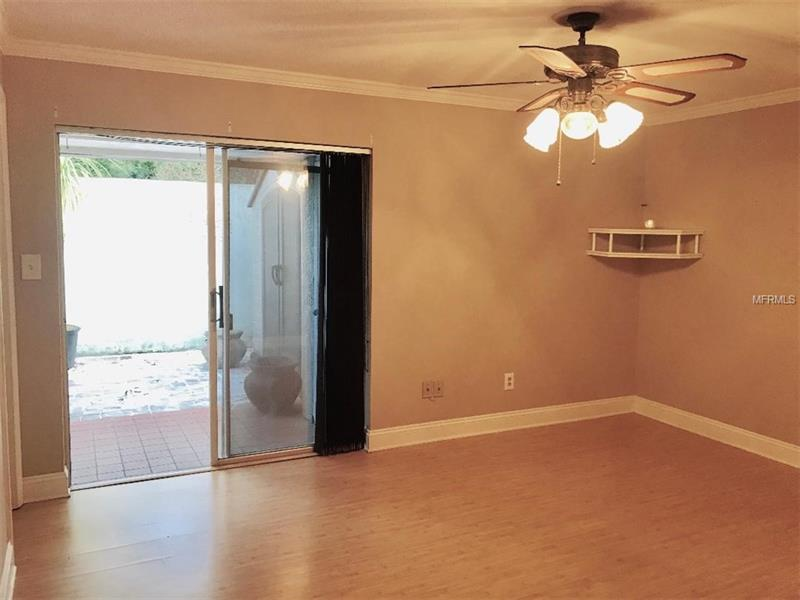 565 E ORANGE 565, ALTAMONTE SPRINGS, FL, 32701