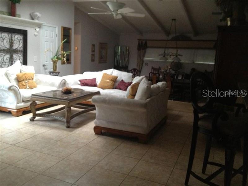 650 LAKE, ALTAMONTE SPRINGS, FL, 32701