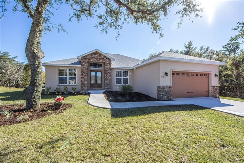 5042  TIMBERLANE,  LAKE WALES, FL