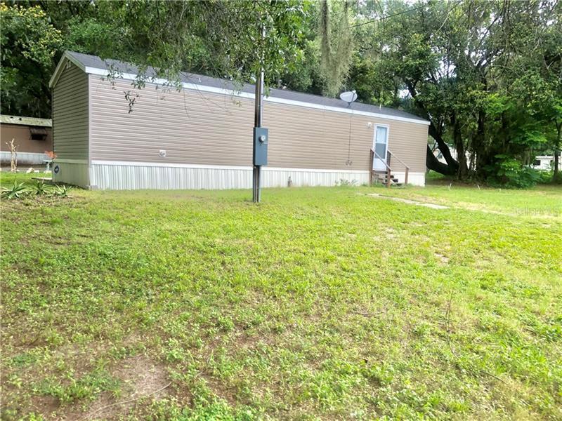3020 THORNHILL, WINTER HAVEN, FL, 33880