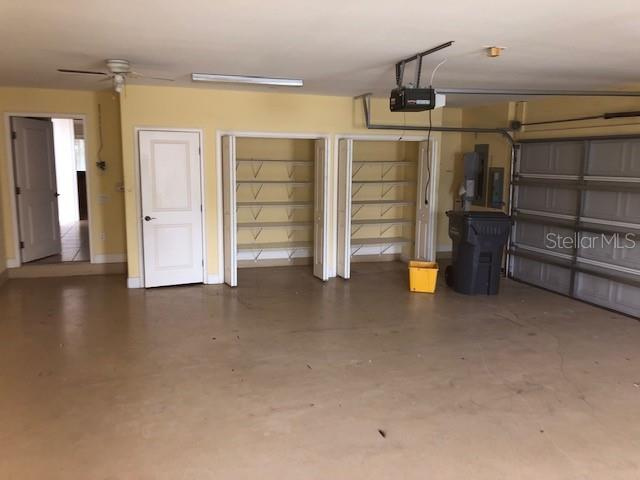 9511 WATERFORD OAKS, WINTER HAVEN, FL, 33884
