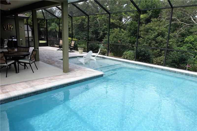 247 BROAD, WINTER HAVEN, FL, 33881