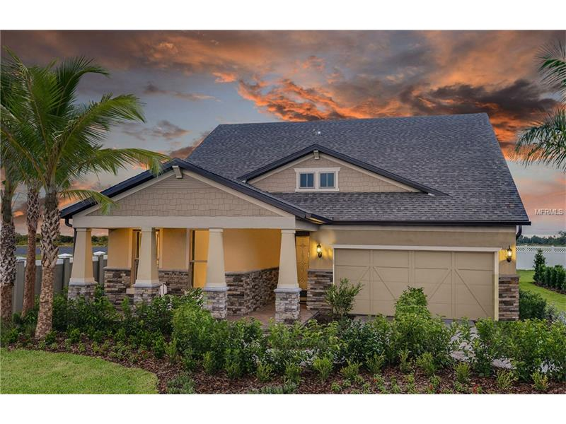 18730  BIRCHWOOD GROVES,  LUTZ, FL