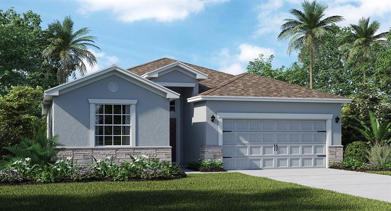 2941  DAYTON,  WINTER HAVEN, FL