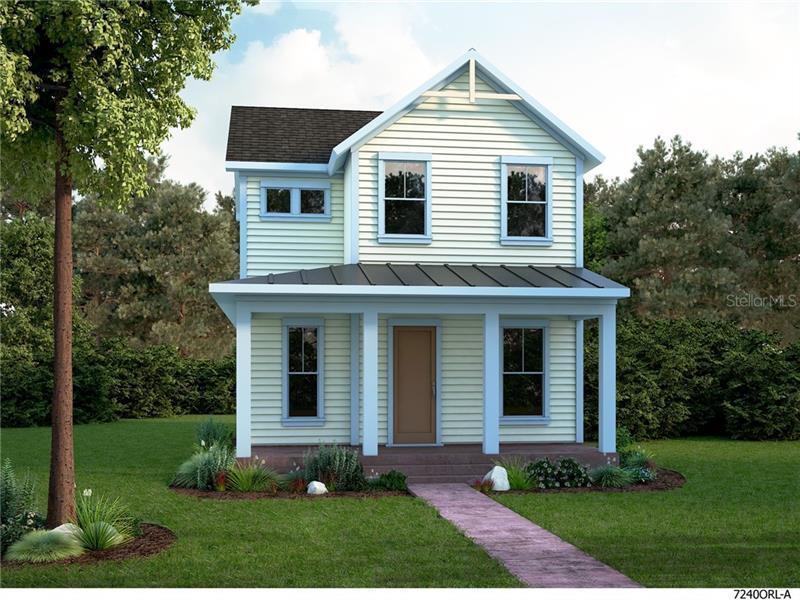 T3126549 Lake Nona Orlando, Real Estate  Homes, Condos, For Sale Lake Nona Properties (FL)
