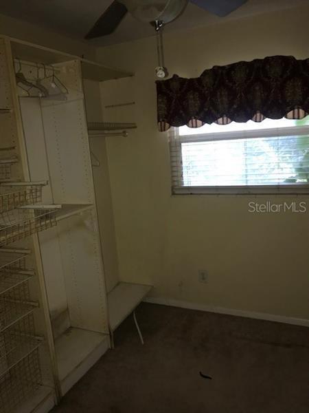 711 N 12TH, ST PETERSBURG, FL, 33701