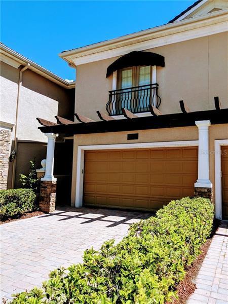 619  SAXONY,  ST PETERSBURG, FL