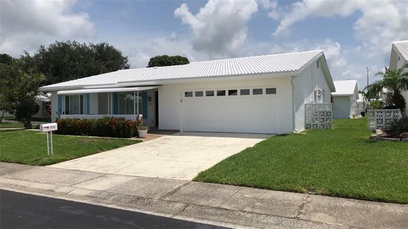 9245 N 36TH,  PINELLAS PARK, FL