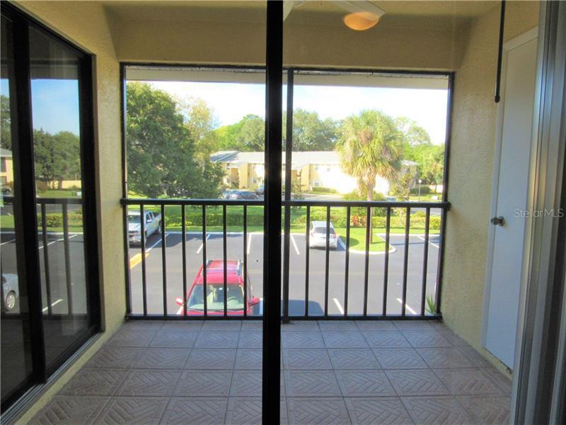3001 S 58TH 202, ST PETERSBURG, FL, 33712