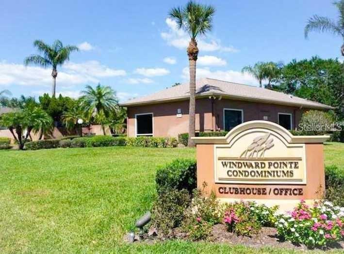 11412 N 2ND 4, ST PETERSBURG, FL, 33716