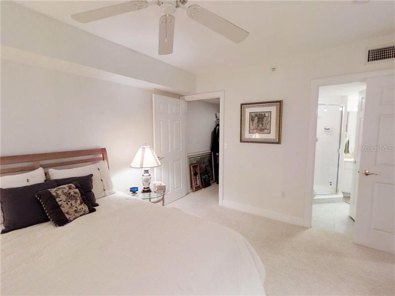 430 BOUCHELLE 103, NEW SMYRNA BEACH, FL, 32169