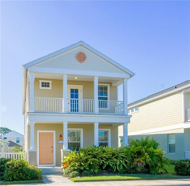 12591  SAGEWOOD,  VENICE, FL