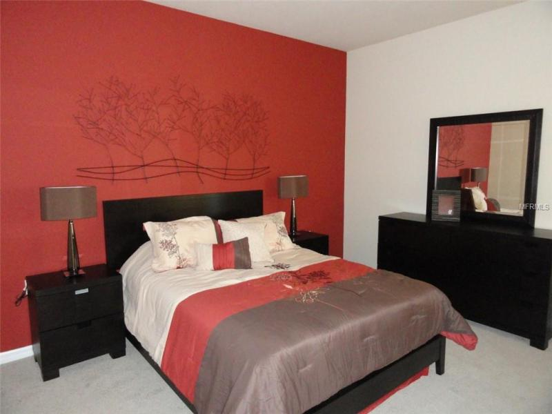 7911 GRAND ESTUARY 406, BRADENTON, FL, 34212