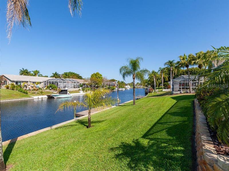 4908 CORAL LAKE, BRADENTON, FL, 34210