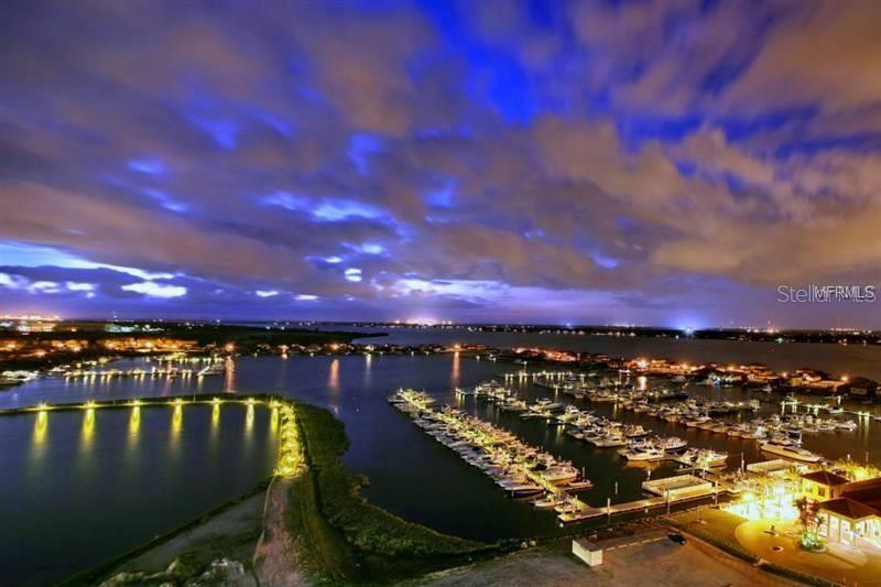 102 RIVIERA DUNES C9, PALMETTO, FL, 34221