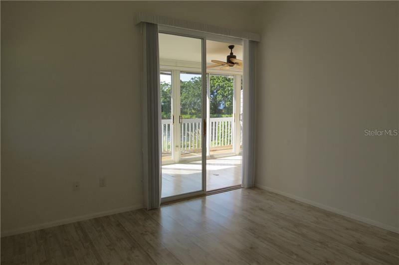 846 WATERSIDE, BRADENTON, FL, 34209