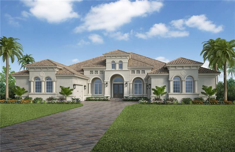 14623 COMO, BRADENTON, FL, 34202