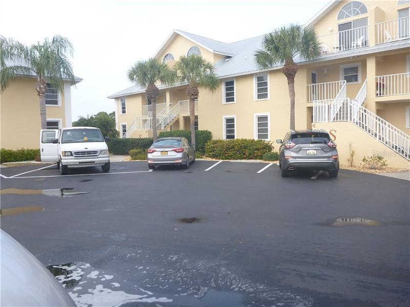 6610  GASPARILLA PINES,  ENGLEWOOD, FL