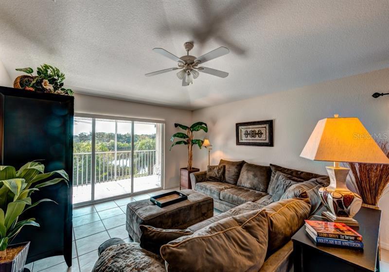 101 NORMANDY 204, ROTONDA WEST, FL, 33947
