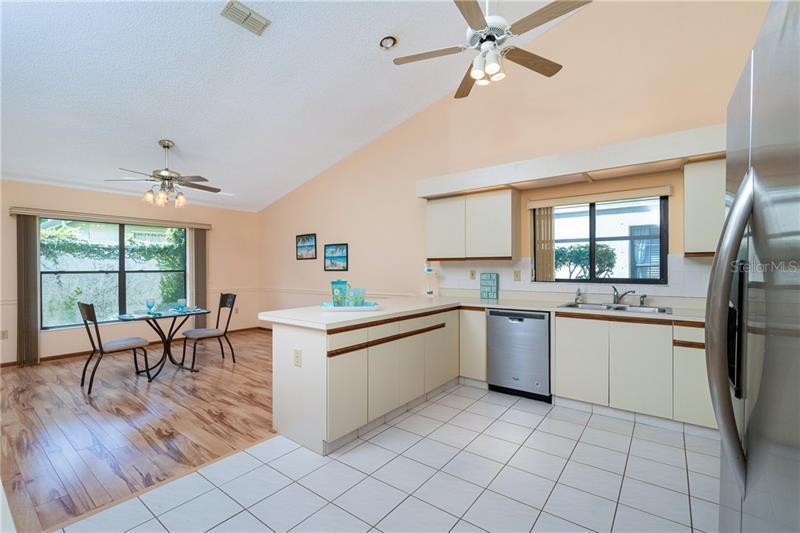 351 INDIAN KEY 107, ENGLEWOOD, FL, 34223