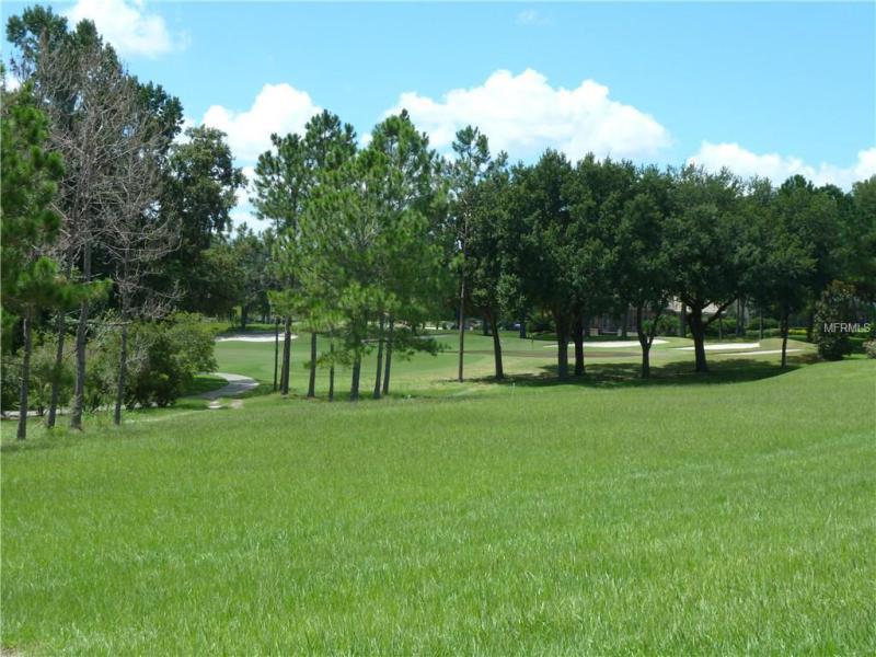 SAN FERNANDO, HOWEY IN THE HILLS, FL, 34737