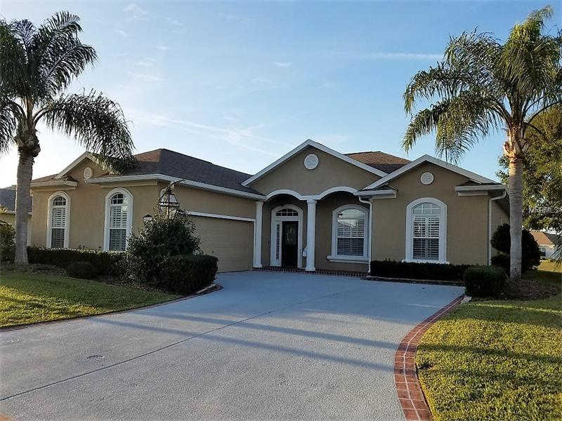 11113 SE 174TH,  SUMMERFIELD, FL