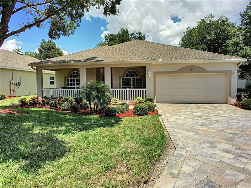 4131  KINGSLEY,  CLERMONT, FL