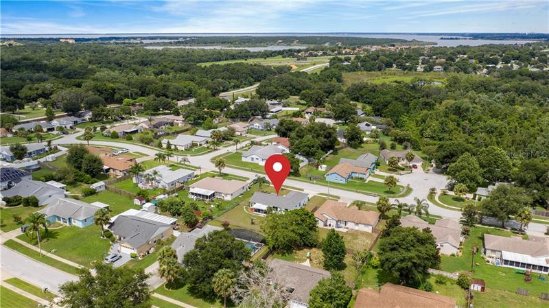 14613 POINTE EAST, CLERMONT, FL, 34711
