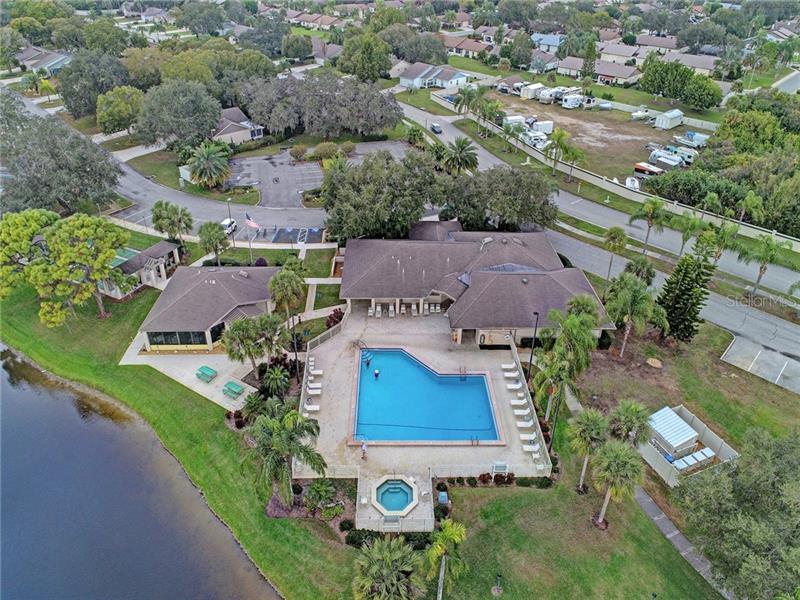 269 CRYSTAL RIVER, ENGLEWOOD, FL, 34223