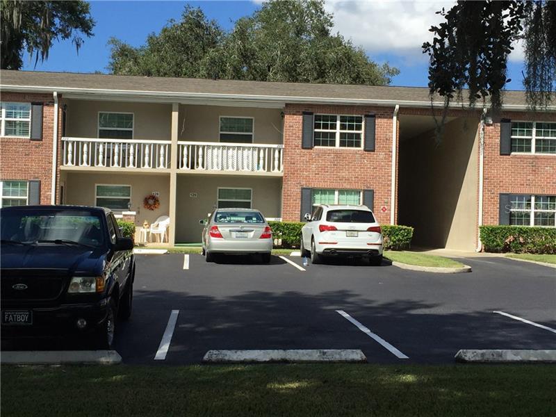 O5475116 Winter Park Condos, Condo Sales, FL Condominiums Apartments
