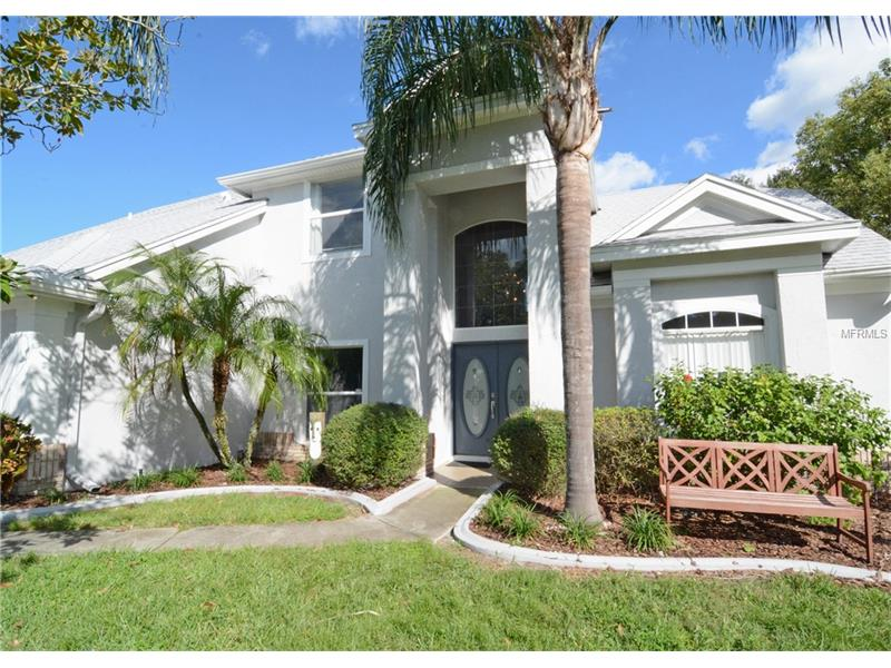 O5543816 Waterford Lakes Orlando, Real Estate  Homes, Condos, For Sale Waterford Lakes Properties (FL)