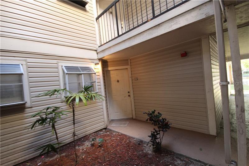 O5552016 Orlando Rentals, Apartments for rent, Homes for rent, rental properties condos