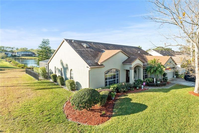 O5554116 Waterford Lakes Orlando, Real Estate  Homes, Condos, For Sale Waterford Lakes Properties (FL)