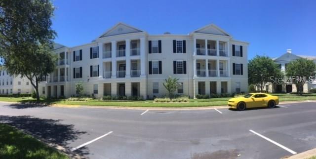 O5565016 Celebration Condos, Condo Sales, FL Condominiums Apartments