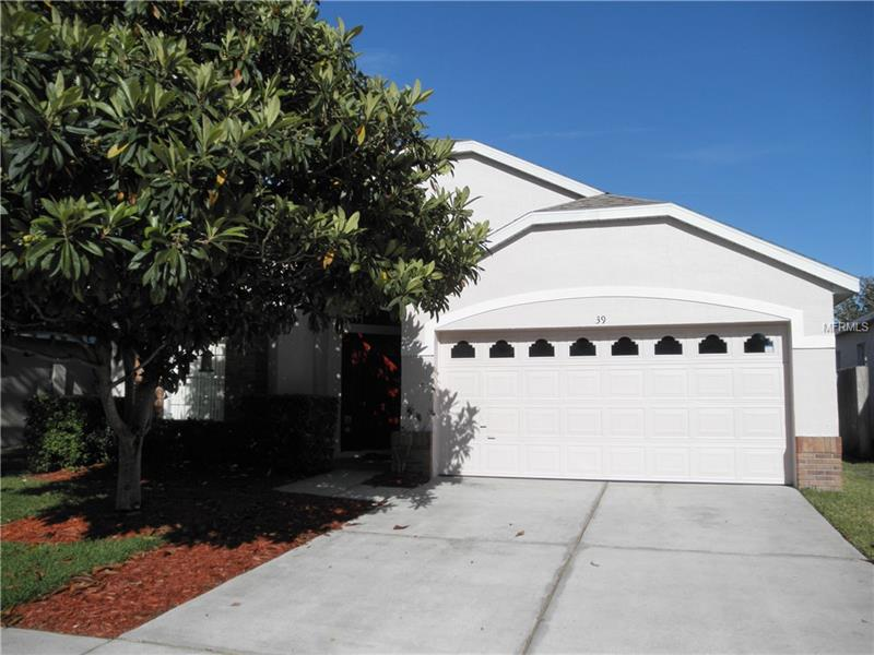 O5570616 Waterford Lakes Orlando, Real Estate  Homes, Condos, For Sale Waterford Lakes Properties (FL)