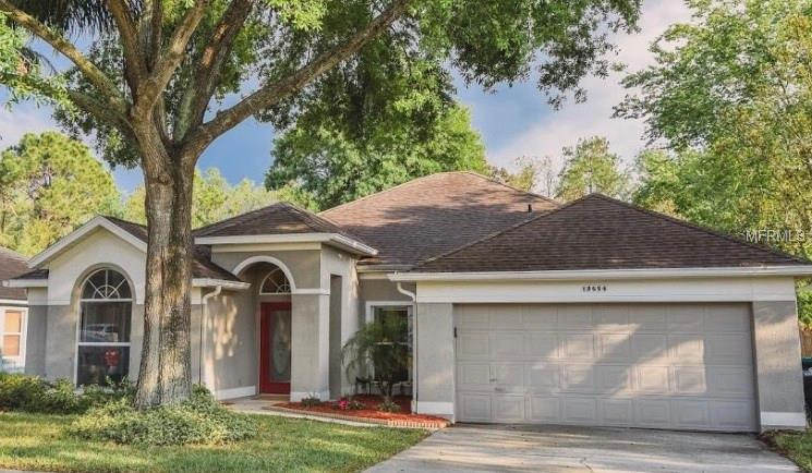 O5573516 Waterford Lakes Orlando, Real Estate  Homes, Condos, For Sale Waterford Lakes Properties (FL)