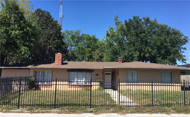 O5706516 Orlando Waterfront Homes, Single Family Waterfront Homes FL