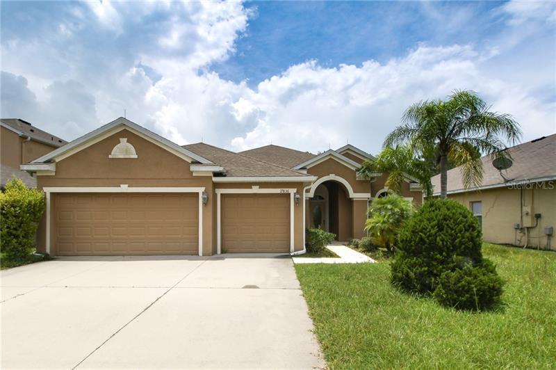 O5725516 Orlando Short Sales, FL, Pre-Foreclosures Homes Condos
