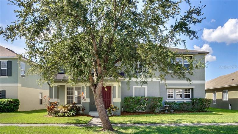 O5728716 Avalon Park Orlando, Real Estate  Homes, Condos, For Sale Avalon Park Properties (FL)